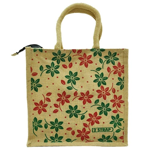 Quality Jute Bags