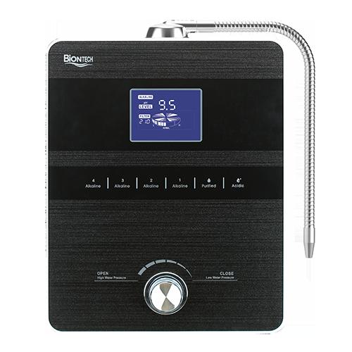 Biontech Water Ionizer- BTM- 303D