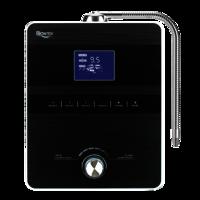 Biontech Water Ionizer- 5P, BTM- 303D