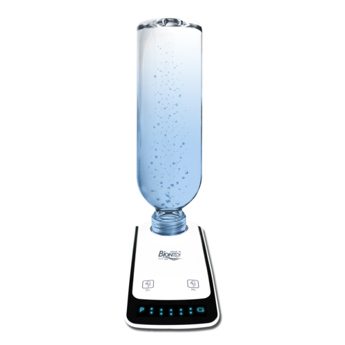 Biontech Portable Hydrogen Water Generator