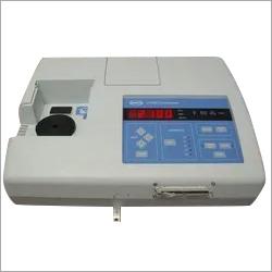 Microprocessor Conductivity TDS Meter