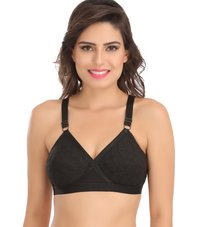 SL-CROSS CHIKEN BRA