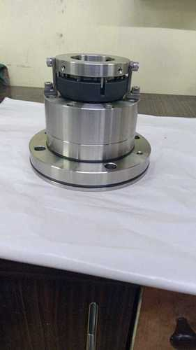 CHOPPER & MAIN SHAFT  SEAL FOR RMG