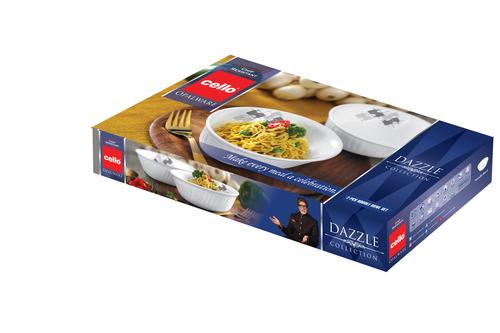 Noodle Set