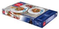 CELLO DAZZLE GIFT SET (Pasta Set - 2 pcs)