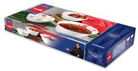 CELLO DAZZLE Idli Vada Gift Set 7 pcs