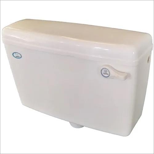 Plastic Toilet Flush Tank(Cistern)