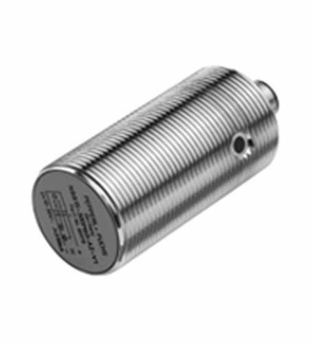 Pepperl Fuchs NBB15-30GM60-A2-V1 Inductive Proximity Sensors