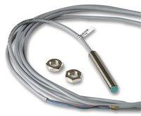 P&F NBB2-12GM50-E2 Inductive Proximity Sensors