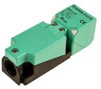 P&F NBB20-U1-E2 Inductive Proximity Sensors