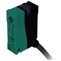 P&F NBB4-F1-E2 Inductive Proximity Sensors