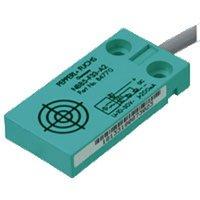 P&F NBB5-F33-E2 Inductive Proximity Sensors