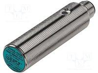 P&F NBB8-18GM60-A2-V1 Inductive Proximity Sensors