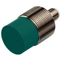 P&F NBN15-30GM40-Z0-V1 Inductive Proximity Sensors