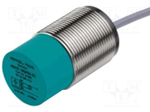 Pepperl & Fuchs NBN25-30GM50-E2 Inductive Proximity Sensors