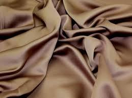 Selina Fabric