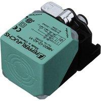 P&F NBN40-L2-A2-V1 Inductive Proximity Sensors