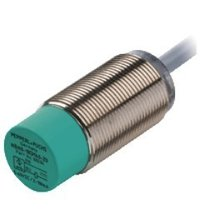 Pepperl Fuchs NBN8-18GM40-Z0 Inductive Proximity Sensors