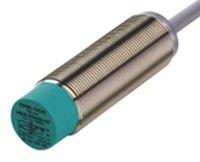 P&F NBN8-18GM60-WS Inductive Proximity Sensors