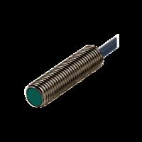 P&F NBB2-8GM30-E3-10M Inductive Proximity Sensors