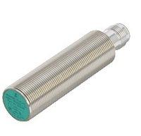 P&F NBB5-18GM60-I3-V1 Inductive Proximity Sensors