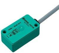 P&F NBB3-V3-E2-2M Inductive Proximity Sensors