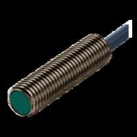 P&F NBB2-8GM30-E2-5M Inductive Proximity Sensors