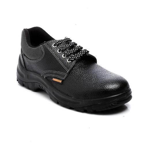 Composite Toe cap Safety Shoes
