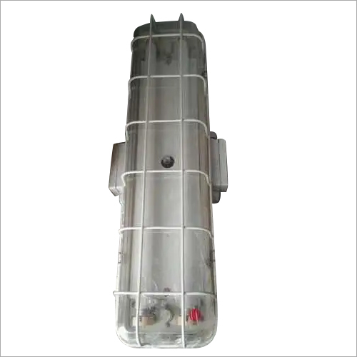 Marine Water Tight  Fluorescent Ceiling Lights