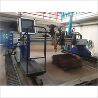 Automatic Cutting System