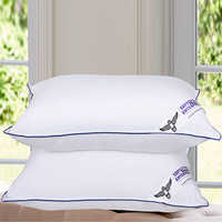 Pollyfill Dori Pillow
