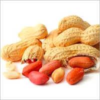Fresh Ground Nut