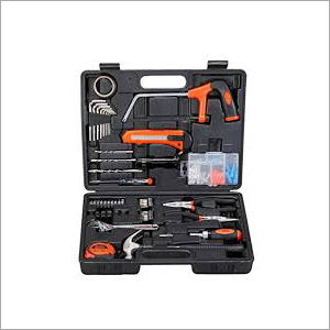 Multi Purpose Tool Kit