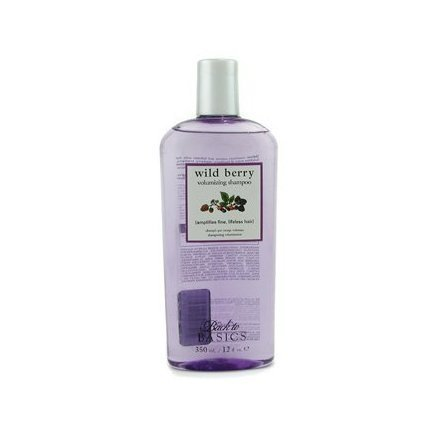 Sunsilk Thick & Long Shampoo