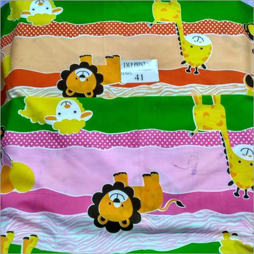 Multicolor Exclusive Shirting Cotton Fabrics