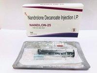 Nandlon - 25