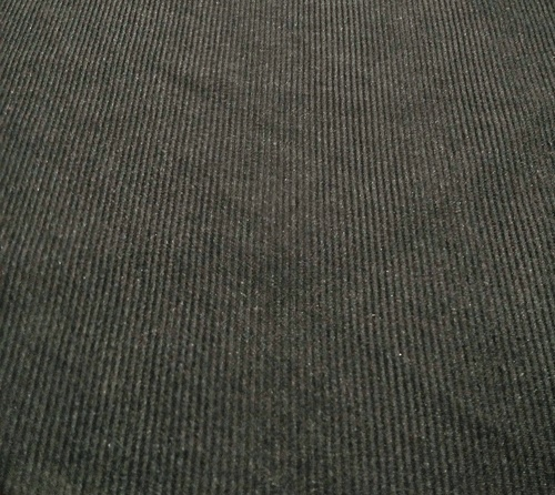 Cotrie Fabric