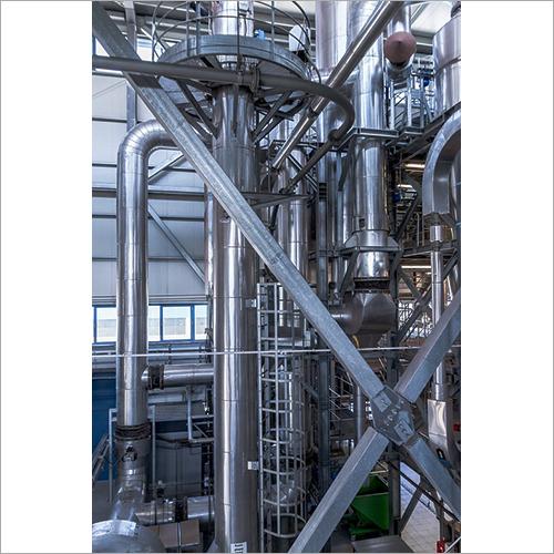 Boiler Remaining Life Assessment  Service