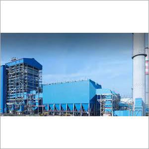 Boiler Residual Life Assessment