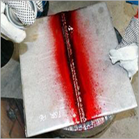 Penetration Testing Service by dye