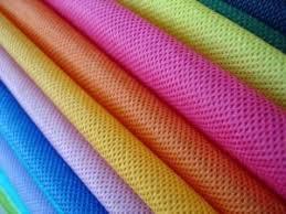 Nirmal Knit Fabric
