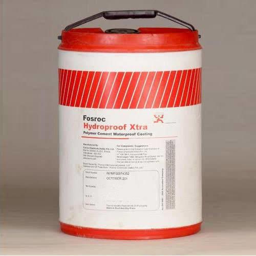 acrylic coating chemical
