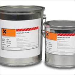 Fosroc Waterproofing Chemical