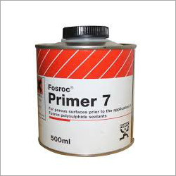 Fosroc Surface Primer Chemical