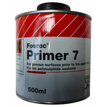 500 ml Fosroc Surface Primer Chemical