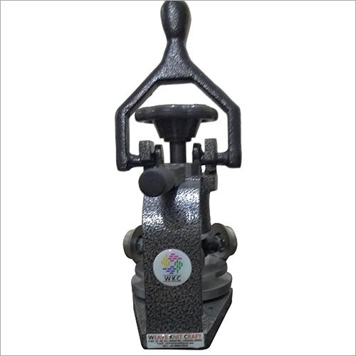 Hydraulic GSM Cutter