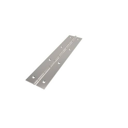 Hardware Best Quality Piano Hinges