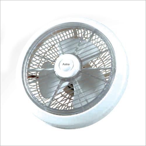 3 Blade Cabin Fan