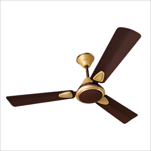 Pearl Ivory Ceiling Fan