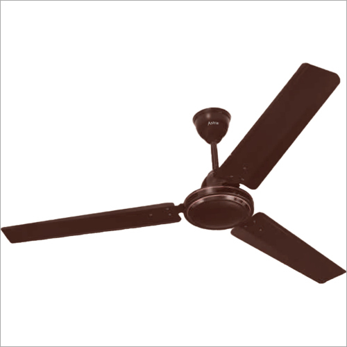 RITZ ASTRA CEILING FAN